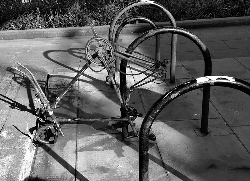 bici-rota-Londres