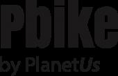 https://pbike.planetus.net/wp-content/uploads/2018/07/logo-pbike-negro-1.png