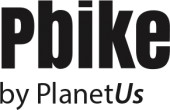 logo-pbike-negro